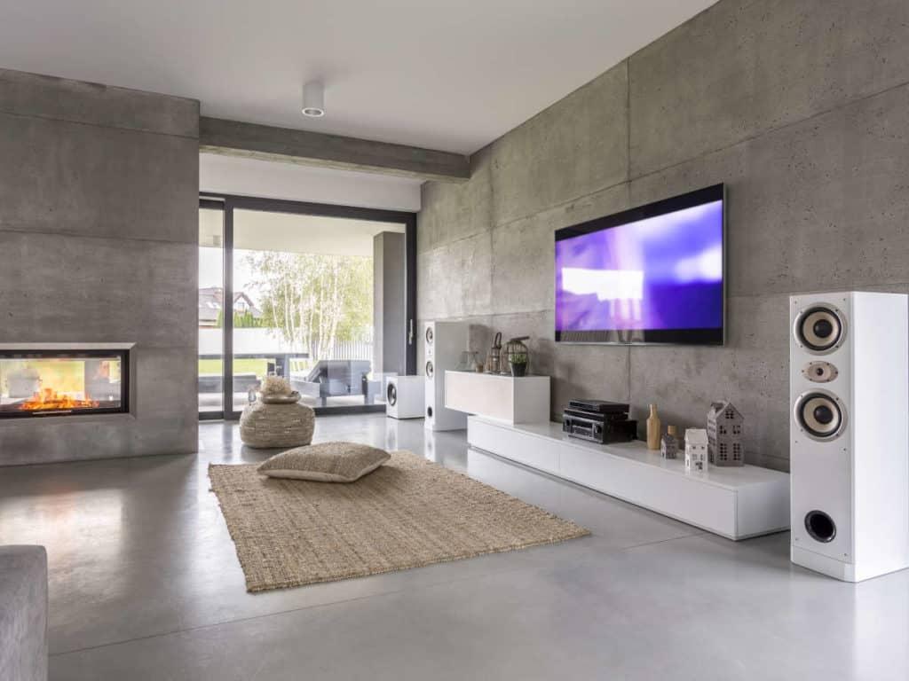 effetto-cemento-per-legno