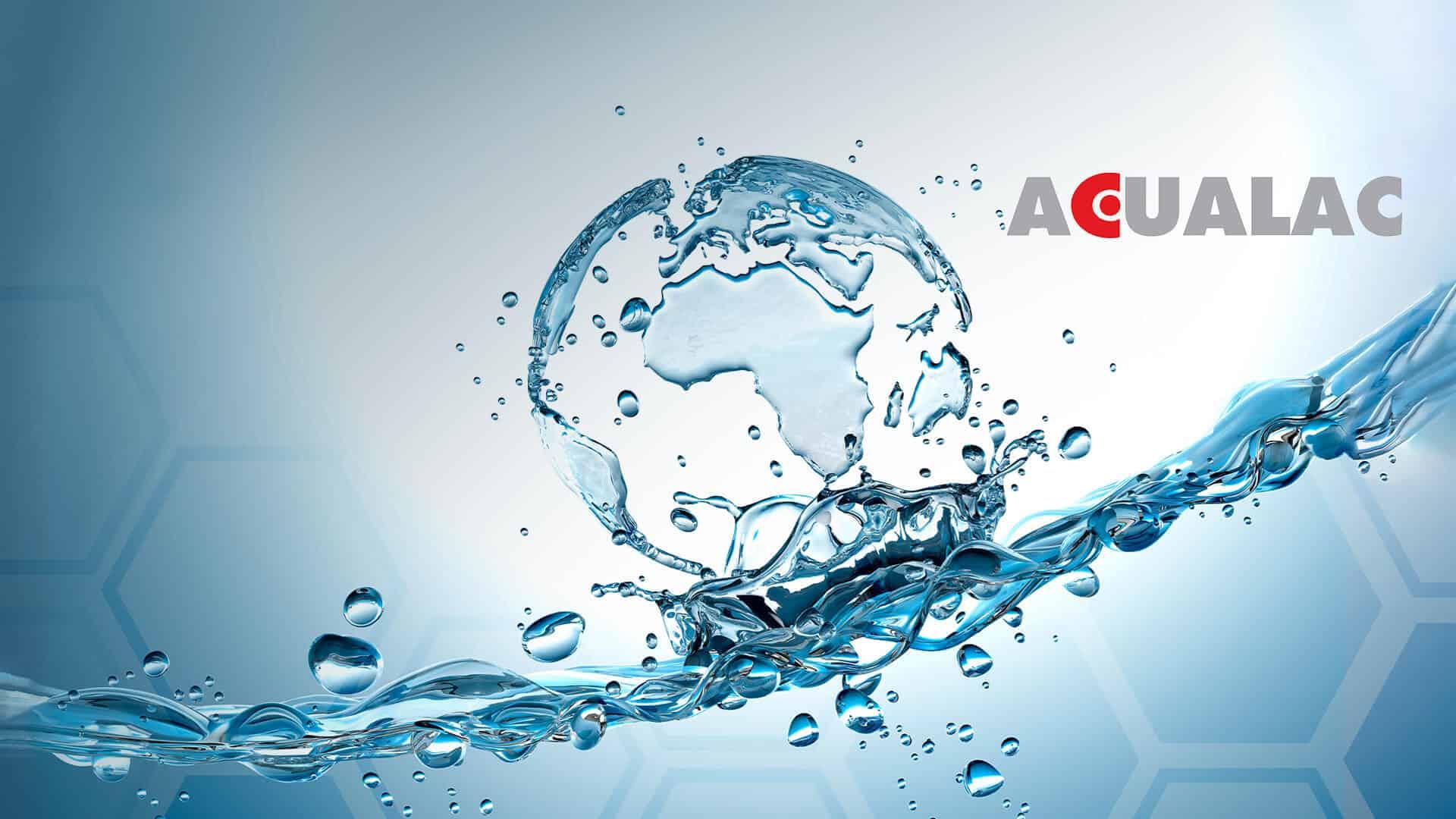 NEXT GENERATION<br>WATER BORNE COATINGS